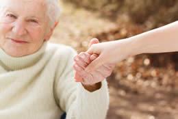 Dementia and Alzheimer's Care